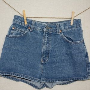 Arizona Jean Co Shorts